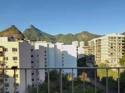 Apartamento - LARANJEIRAS - R$ 1.500,00