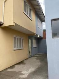 Título do anúncio: Casa para alugar com 2 dormitórios em Olaria, Canoas cod:2136-L