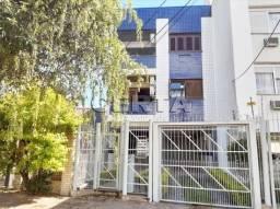 Apartamento para alugar com 1 dormitórios em Santana, Porto alegre cod:L00436