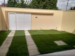 Casa à venda, 70 m² por R$ 180.000,00 - Aldeoma - Maranguape/CE