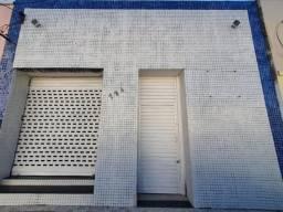 Ponto Comercial para aluguel, 2 quartos, Centro - Aracaju/SE