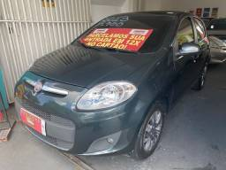 Título do anúncio: Fiat Palio 1.6 2013 completo