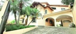 Casa à venda no bairro Balneário Estreito - Florianópolis/SC