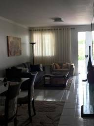 Título do anúncio: MP-Casa 2/4, Localizada no Paralela Park, Cozinha Arejada. Entrada R$ 10.000,00.