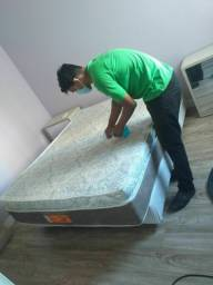 9 9 3 5 8 1 1 1 9 limpeza de cama box...