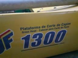 Título do anúncio: Plataforma JF 1300