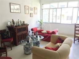 Título do anúncio: Apartamento à venda com 5 dormitórios em Copacabana, Rio de janeiro cod:497375