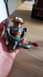 Molinete para Ultralight BM150