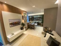 Apartamento 2 Quartos 64 metros Santa Mônica - Uberlândia ,MG