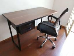 Título do anúncio: Vende-se móveis pra escritório