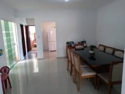 Título do anúncio: Apartamento à venda com 3 dormitórios em Arcádia, Conselheiro lafaiete cod:13521