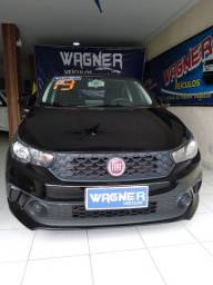 Título do anúncio: Fiat Argo Drive 2019/2019 1.0 Completo Único Dono