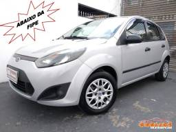Ford fiesta rocan hatch 1.0 8v flex - 2011