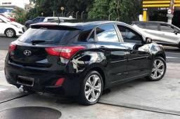 Hyundai i30 2014/2015 Ágio de 25.000,00 + parcelas de 700! Aceitamos trocas!!!
