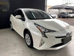 Título do anúncio: Toyota Prius 2018 R$ 1.190,00 parcelado