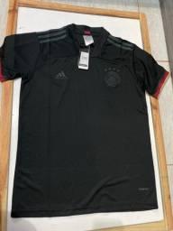 Título do anúncio: Camisa da Alemanha