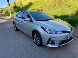 Toyota/Corolla 2.0 Xei 2019