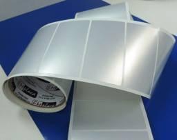 material adesivo para vidraçaria e temperas