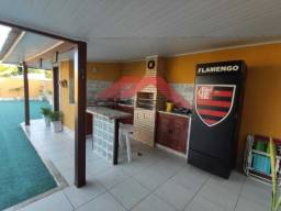 @LE (SP2008) Ótima Casa em São Pedro da Aldeia ?Cond Reviver