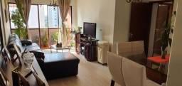 Apartamento à venda com 3 dormitórios em Zona 01, Maringa cod:V05081