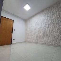 Título do anúncio: Uma oportunidade na tupi - 1 dormitório muito bem localizado e todo reformado