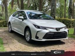 Toyota / Corolla GLI 2.0