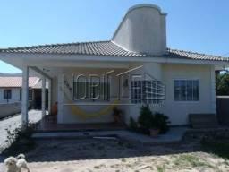Título do anúncio: Florianópolis - Casa Padrão - Rio Vermelho