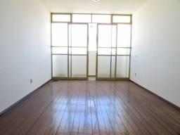 Título do anúncio: Apartamento para aluguel, 3 quartos, 1 vaga, CENTRO - Divinópolis/MG
