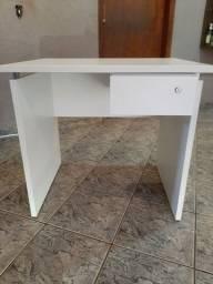 Título do anúncio: Mesinha para escritorio