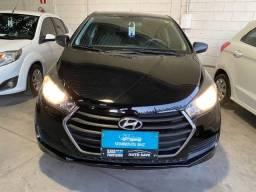 Hyundai HB20 1.0MT COMFORT PLUS