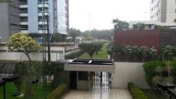Apartamento com 4 dormitórios sendo 3 suítes, Condomínio Villa Lobos