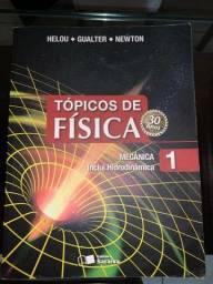 Tópicos de física 1