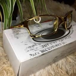 Oculos juliete metal