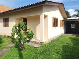 Título do anúncio: Casa 02 dormitórios, Bairro Lira, Estância Velha/RS