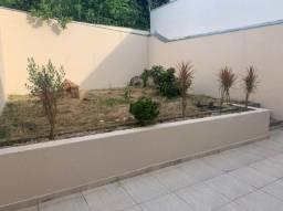 Linda casa no Jd Carolina, Bauru/SP com 3 dormitórios