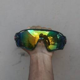 Óculos para ciclismo, caminhada, vôlei, paintball'