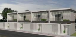 SH* Perfeito Duplex de 3Q C/ Suíte em Morada de Laranjeiras