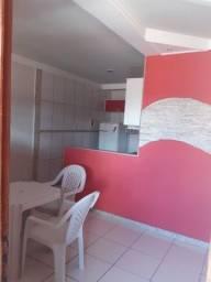 Casa em Barra do Gil