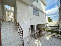 Título do anúncio: Casa à venda, 2 quartos, 1 suíte, 2 vagas, Santa Mônica - Belo Horizonte/MG