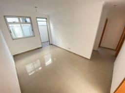 Área privativa à venda, 3 quartos, 1 suíte, 2 vagas, Candelária - Belo Horizonte/MG