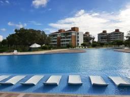 Apartamento à venda com 3 dormitórios em Novo aquiraz, Aquiraz cod:RL987