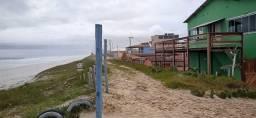 Título do anúncio: Aluguel de casa de praia para Temporada