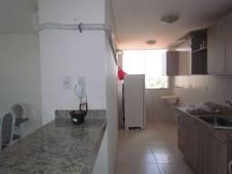 Marabá - Apartamento Residencial Ravena - Rua Fortaleza