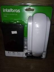 Título do anúncio: Interfone Intelbras