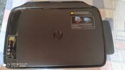 Impressora HP int Tank 316