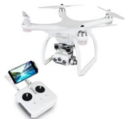 Drone UPair 2 Ultrasonic Profissional 5,8G 1KM Fpv GPS  ( Novos Pronta Entrega )