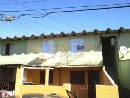 Apartamento para alugar com 2 dormitórios em Tres vendas, Pelotas cod:L35922