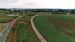 Oportunidade-Moradia Lagoa Santa-Lotes de 525 m²-Pronto P/ Construir-R$ 1.075,00 Mensais