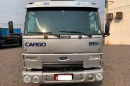 Título do anúncio: Caminhão Ford Cargo 815