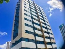 Título do anúncio: Apartamento de 110 metros quadrados com 3 suítes em Lagoa Nova
